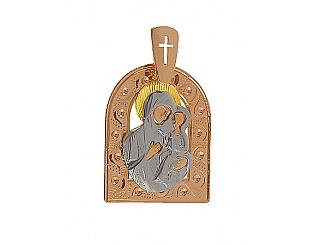 ... Кулон-икона из золота : Кулоны-иконы: diamant.kiev.ua/jewelry/kulon_m01_13205708