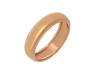 Золотое кольцо  1к-262 фотография