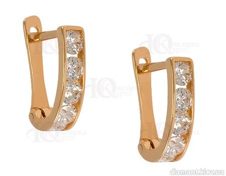 с бриллиантами, купить серьги, золотые серьги, серьги с жемчугом.