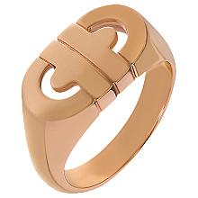 Золотое кольцо (1к-257)