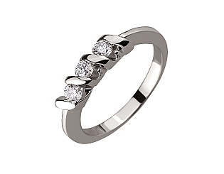 Золотое кольцо с бриллиантами e5441653b7333