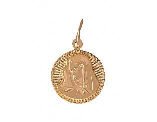 ... Кулон-икона из золота : Кулоны-иконы: diamant.kiev.ua/jewelry/kulon_m01_14606430