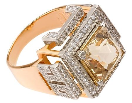 Ня картинки - перстни мужские золото с камнем - Няшки