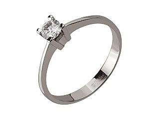 з діамантом 03-609-00054 фотографія