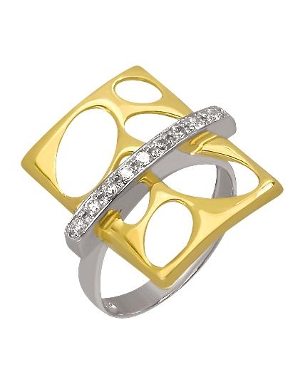 Украшение золотое кольцоможно