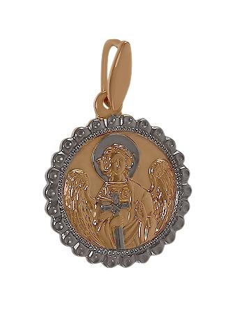 ... Кулон-икона из золота : Кулоны-иконы: diamant.kiev.ua/jewelry/kulon_m01_13499755
