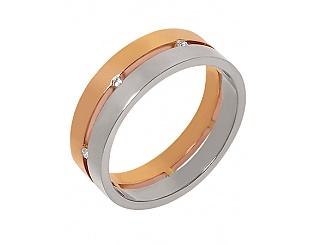 Обручальное кольцо для невесты  9 нетривиальных идей    Ювелирная карта fd6ee9ffab9