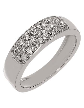 Бриллиант стоит на первой ступени в пятерке драгоценных камней.