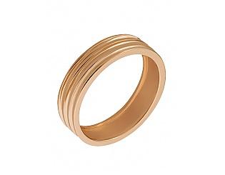 Золотое кольцо  1к-258 фотография
