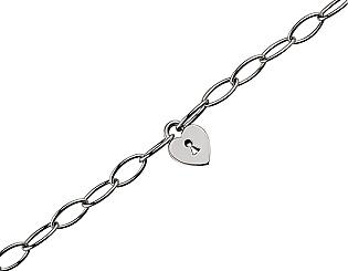Золотой  браслет с бриллиантами 01-17620869 фотография