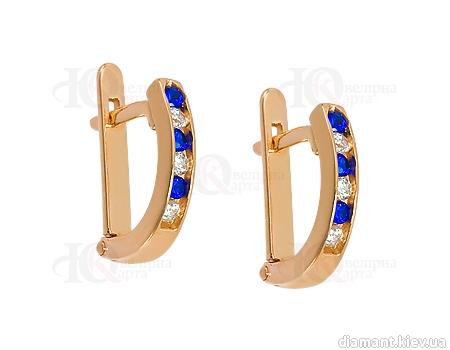 Ювелирные украшения из золота браслеты из золота фото.