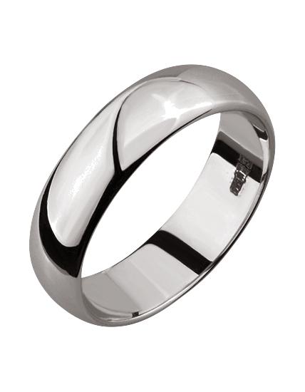Золотое обручальное кольцо (15-000116441)
