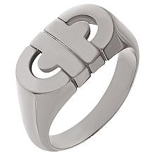Золотое кольцо (2к-257)
