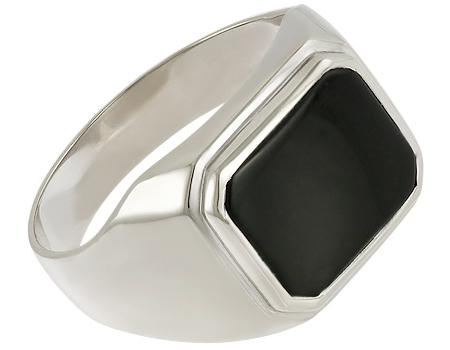 золотое кольцо с янтарем цены