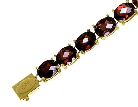 Женские браслеты из белого золота с