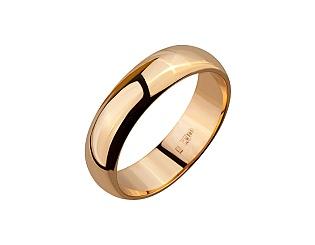 Золотое кольцо  1к-228 фотография