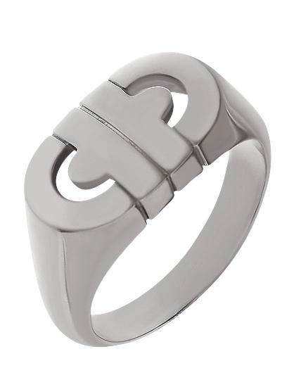 Золотой перстень 585 пробы (01-15893194)