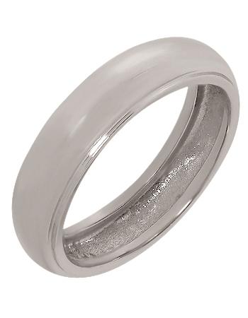 """Золотое обручальное кольцо 585 пробы (15-000057712) """"Ювелирная карта"""""""